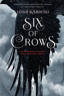 six of crows vo.jpg