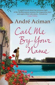 couverture call me by your name.jpg