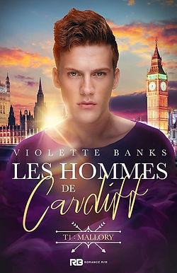 couverture Les hommes de Cardiff 1.jpg