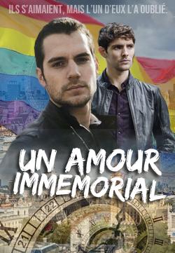 couverture_un_amour_immémorial.png