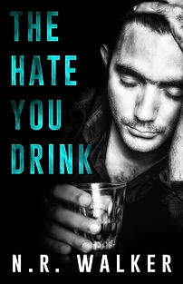the hate you drink.jpg