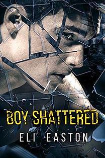 boy shattered.jpg