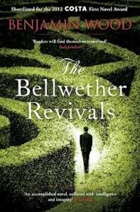 bellwether revivals.jpg