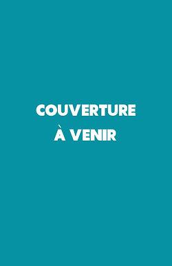 couv_à_venir_4.jpg