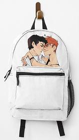 Jallorybackpack.jpg