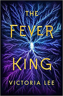 fever king.jpg