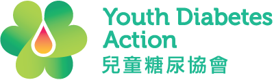 Youth Diabetes Action - Hong Kong