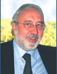 OBITUARY - Gian Franco BOTTAZO (1946-2017)
