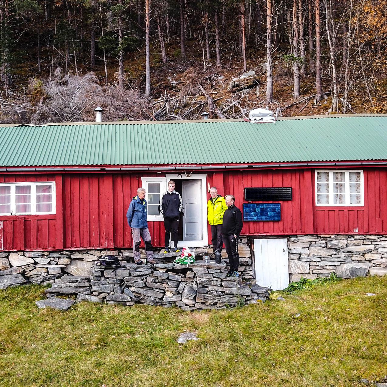 Djupedalen med Storfjordens Venner 19 okt 2017 DJI_0014-12