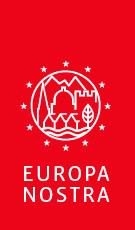 europa_nostra_internationaal_logo