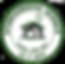 Storfjordens Venner Logo farger.png