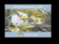 Storfjordens-venner-storfjordkalenderen-