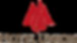 Hotel-Union-logo-liten.png