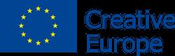 EU-flag-Crea-EU-EN-web