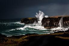 N.RJK.Ireland Ocean Crashing-440-Edit-Re