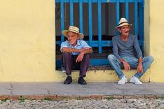 J.LPO.Cuban Curmudgeons.jpg