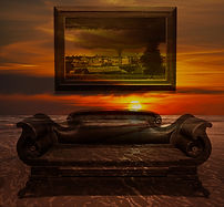 C.RMT.couch sunset.jpg