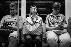 J.JRA.Absorbed Transit Riders, Prague.jp