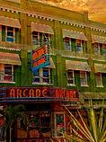 c.rmt.arcade.jpg