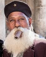 R.LPO.Nothing like a good cigar.jpg