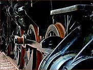 R.RMT.train wheels.jpg