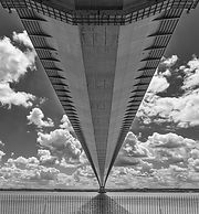 M.PAS.Humber Bridge..jpg