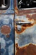 R.LLM.Love the Rust.jpg