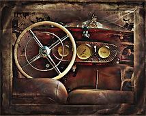 c.rmt.yummy old car.jpg