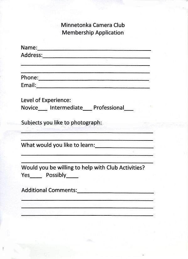 Membership_form.jpg