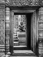 M.LPO.Ta Prohm Temple.jpg