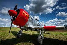 R.DLS.WWII T-6 Trainer.jpg