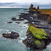 N.DLS.Londrangar Iceland.jpg