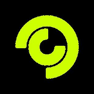 Urgentem_Web_Icons_RGB_Lime_DataAndAnaly