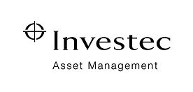 Investec-AM-Logo-Black (1) (1).jpg