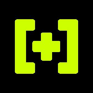 Urgentem_Web_Icons_RGB_Lime_Advisory.png