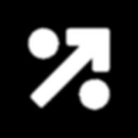 Urgentem_Web_Icons_RGB_White_InvestmentS