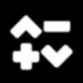Urgentem_Web_Icons_RGB_White_ClimatePlat