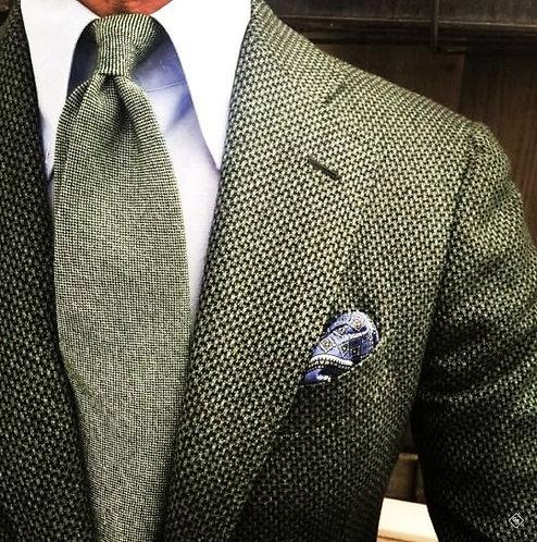 Drago Jacket