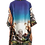 Thumbnail: ALPHA