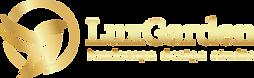 логотип ЛюксСад