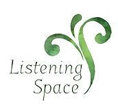 listening space logo 02.jpg