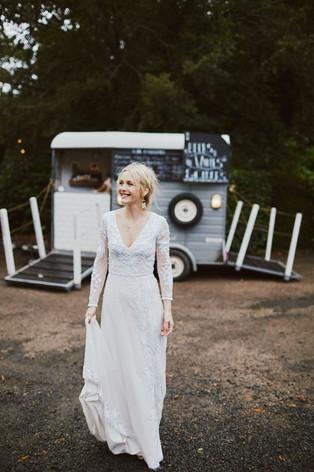 E&D+-+Wedding+in+Plas+Dinam+North+Wales+