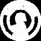 new tg logo white.png