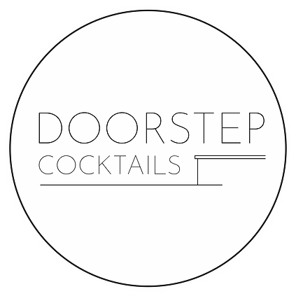 Doorstep Cocktails