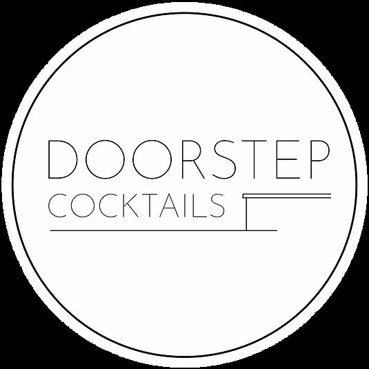 Doorstep Cocktails