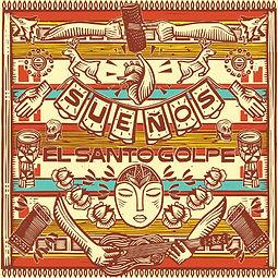 Sueños_-_Front-_Album_Cover_-_ESG.jpg
