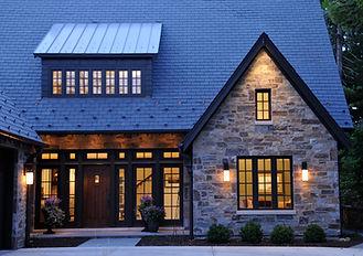 Z+O architecture + interiors