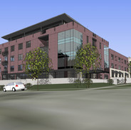 proposed new construction