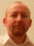 Philippe Deconinck