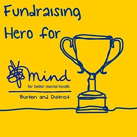 Fundraising Hero.jpg